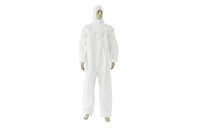 PP+PE COVERALL