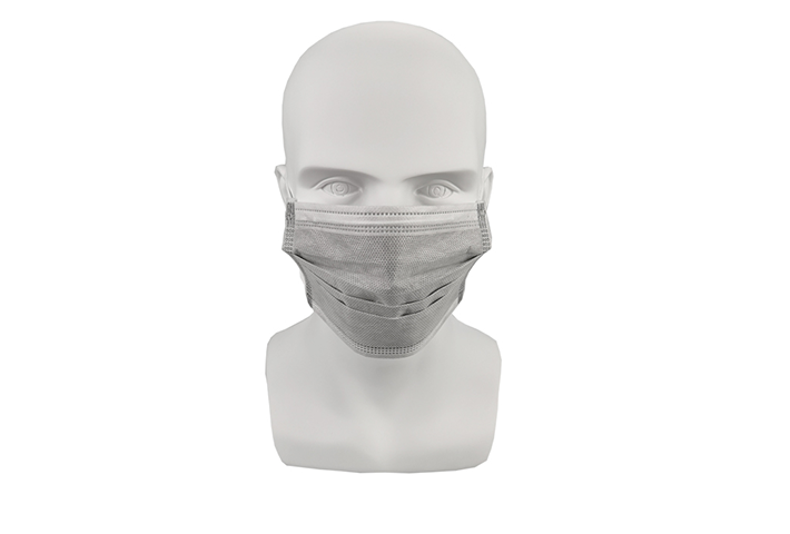 ACTIVATED CATBON MASK